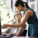 How Do I Find A Career Mentor?